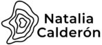 Natalia Calderón